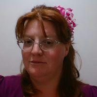 Natasha Pedersen