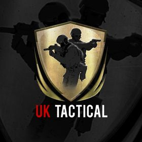 UK Tactical