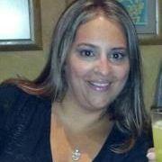 Melissa Garcia- Acevedo