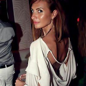 Alexandru Marina-Daniela