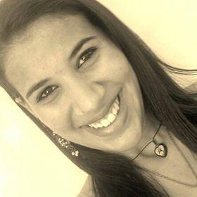 Priscila Alves