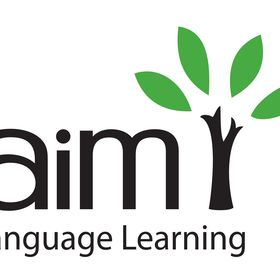 AIM Language Learning