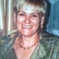 Zuzana Domenyova