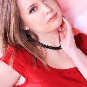 Мария Мищенко