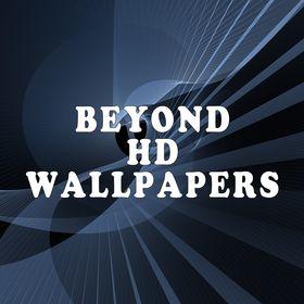 Beyond HD Wallpapers