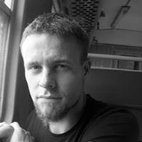 Paweł Śledziewski