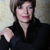 Eva Kryštofová