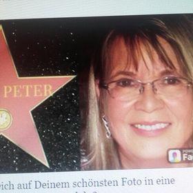 Maria Peter