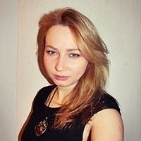 Gabriela Mičková