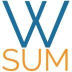 Williamston StartUp Marketing