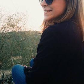 Vanda Pereira
