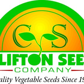 Clifton Seed Co.