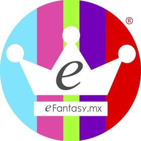 eFantasy.Mx