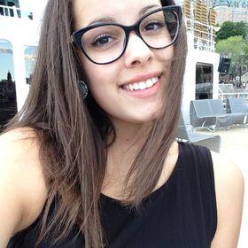 Kassandra Coté