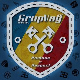 GrupVAG - Romania
