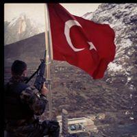Osmanlitorunu Turk