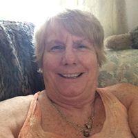 Barb Gillogly