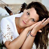 Coralie Hugo-Ozboyaci