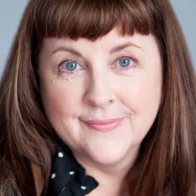 Christine Wheeler - Author