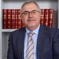 Victor Manuel Fernández Díaz