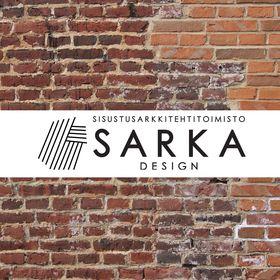 Sarka Design