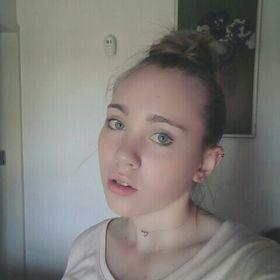 Lucinda Cloete