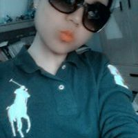 Hyunjin Cho