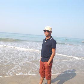 Ratan Kumar