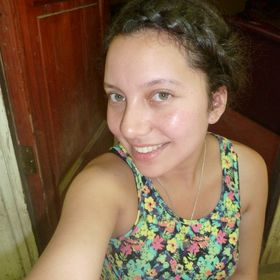 Carolina Nieto Abascal