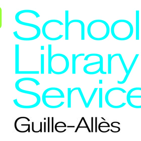 SLS Guernsey - Bailiwick Photos