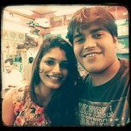 Shivani Elhance