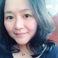 A-ju Chen
