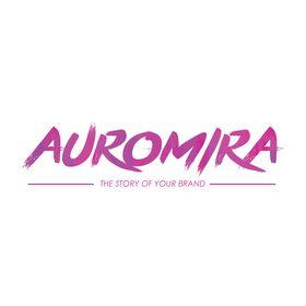 Auromira Entertainment