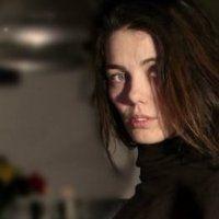 Marie Dali