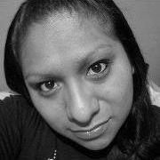 Lorena Guzmán