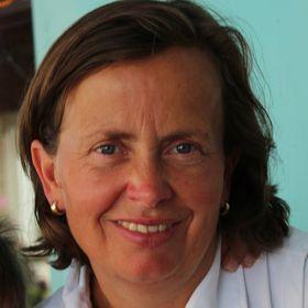 Nathalie Lansbergen