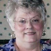 Marcelyne Billings