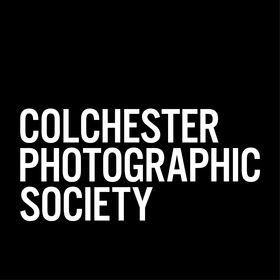 Colchester Photographic Society