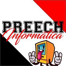 Preech Informática
