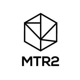 MTR2 - arquitetura . design . engenharia