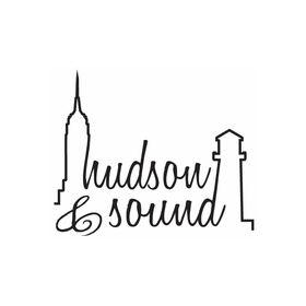 Hudson & Sound