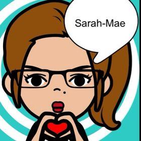 Sarah-Mae Phokaners