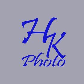 Hannes.k photo