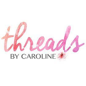 Threads by Caroline