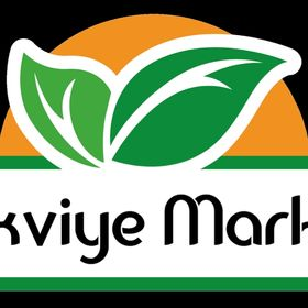 Takviye Marketi
