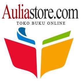 Aulia Store