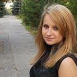 Ania Nazaruk