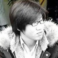 Choong Jeong