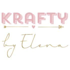 Krafty By Elena