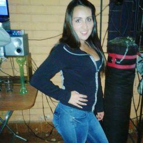 Constanza Aravena Padilla